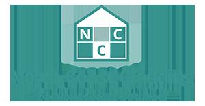 North Coast Cladding Logo