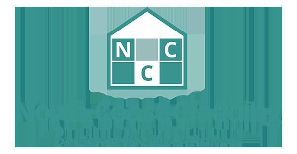 north coast cladding